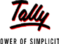 Business Management using Tally ERP 9