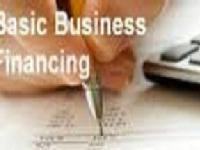Basics of Business Finance