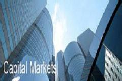 Certificate in Basics of Capital Market