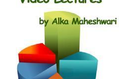 16 Videos on Data Interpretation