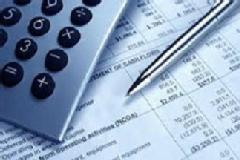 Diploma in Finance and Investment Banking