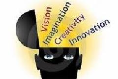 Creativity, Innovation and Change