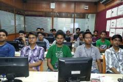 Search Engine Optimization Training