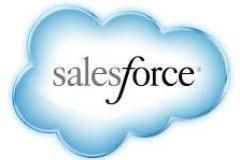 Salesforce Training-DEVELOPER-ADMINISTRATOR-TRAINER