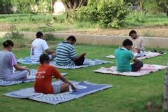 6 Days NLP Practitioner Course in shimla, HP, India