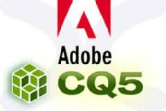 Adobe CQ5 Developer Training Pune