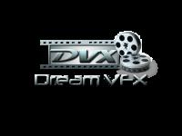 VFX , Animation and programming
