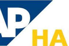 SAP HANA Online Training BY Real Time Experts