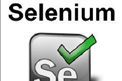 Learn Effective Test Automation Using Selenium IDE Tool