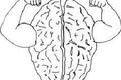 Brain Gym