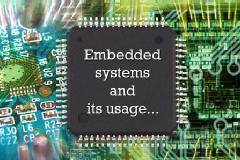 Free online Job oriented training on Embedded Systems