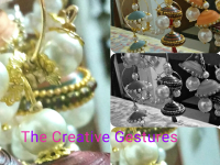 Handcrafted Classes, Artist