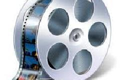 BE A DIRECTOR,MUSIC COMPOSER, EDITOR FOR YOUR HOME BASED MOVIES