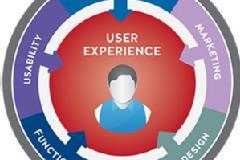 Certification In Principles Of User Experience Design UX