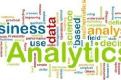 Become a certified Business Analyst - Foundation course in Business Analytics