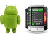 Android Hands on - Learn in one day