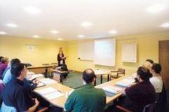 Adwords, DCM/DFA, DFP, DS, ADX Training With Job