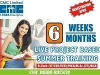 Dot Net Course In Noida