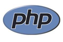 Advanced Php MySQL classes