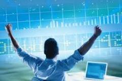 Become an expert in stock market in just 2months