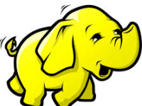 Hadoop Training form Elegant It Services at Marathahalli