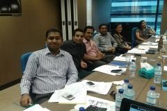 Practical Workshop on Letter of Credit & UCP 600