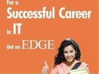 Job Oriented EDGE