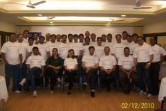 Trainer Skill Enhancement Workshop
