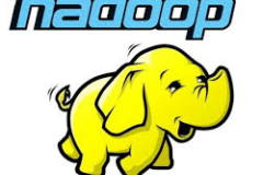 Big Data Hadoop Ecosystem