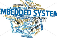 Embedded systems workshops