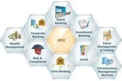 Manual Testing with Banking Business Process