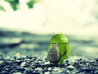 Android app development- Comprehensive learning