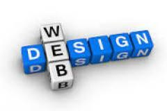 Learn Web design & development
