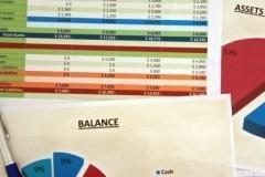 How to Read Balance Sheet?