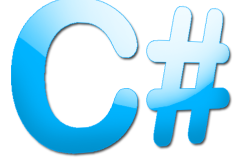 C# for Developers