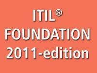 ITIL-Foundation-Certification-in-Bangalore