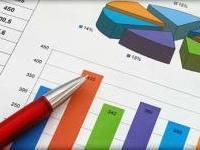 E-Accounting