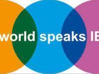 IELTS (International Pattern of Learning)