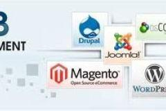Learn basic of Google Analytics +Google Webmaster and Attain Proficiency in Website Analysis