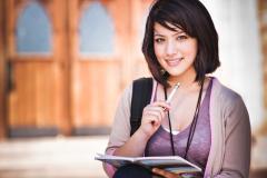Effective Spoken English Classes