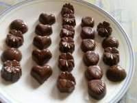Chocolate making class at just Rs 1200 only