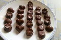 Chocolate making class at just Rs 900 only