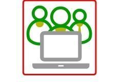 Webemethods  online training institute