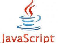 Learn Java Script in 1 month