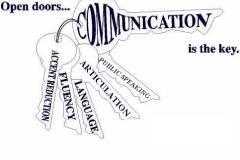 How to impress anyone with fabulous Communication Skills