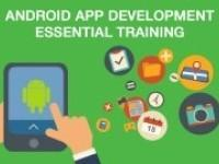 180 Days Android App Development Training with 100% Job Assistance