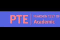 Training for PTE (Academic)at the comfort of your from an online trainer on skype