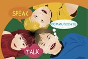 Let's speak