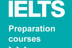 IELTS Coaching center in Siliguri