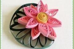 Quill It Urself - Learn the basics of Quilling